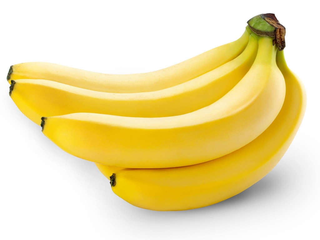 Banana comb