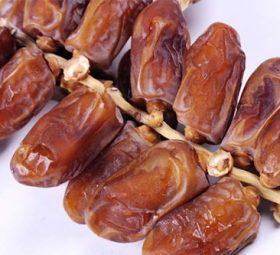xslinfo-Dried thyme